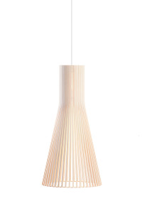 Secto 4200 birch セクトデザイン
