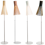Secto 4210 floor lamps | Secto Design