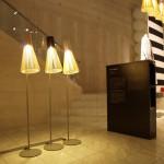 Secto 4210 フロアランプ | Secto Design