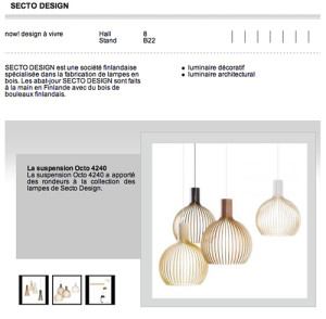 masion&object2013_sectodesign