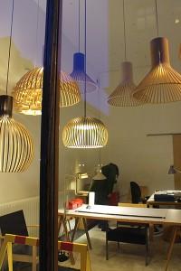 Studio Seppo Koho