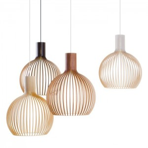 Secto Design by LAMPIONAIO
