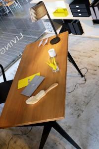 Secto Design by LAMPIONAIO Inc.
