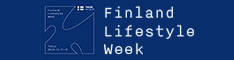 Finland Lifestyle Week 2016 Autumn