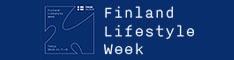 Finland Lifestyle Week 2016 Autumn