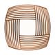 Kuulto 9100 walnut | Secto Design